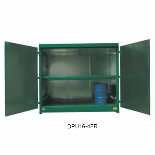 1 hour fire rated stores with fork lift access for 1 hour fire rated door price